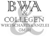 BWA & Collegen Wirtschaftskanzlei GmbH Frankfurt am Main